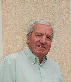 G. Chalembert