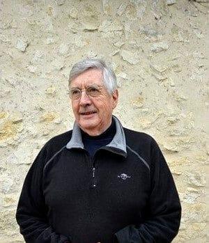 R. Guiot