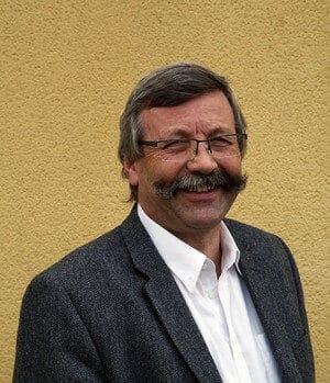 P. Pecchioli