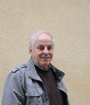 G. Olivier